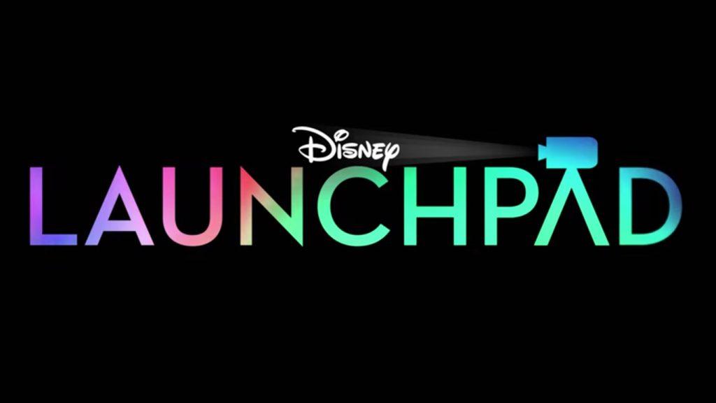 Launchpad-Disney-Plus-1024x576 Cruella chegou! Confira todas as últimas estreias do Disney+