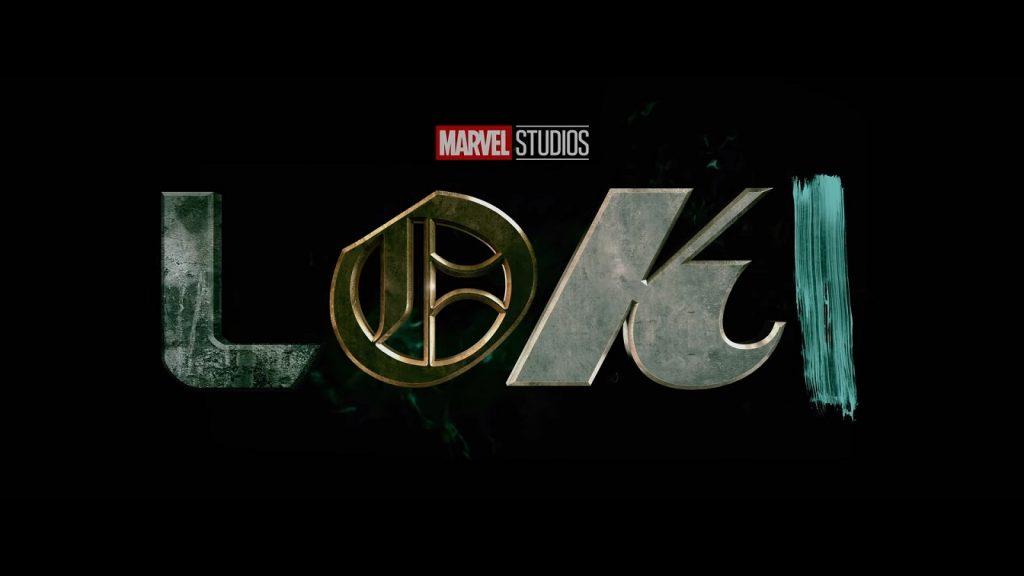 Loki-Antecipada-1024x576 Loki: Série é Antecipada e Terá Novos Episódios às Quartas-Feiras