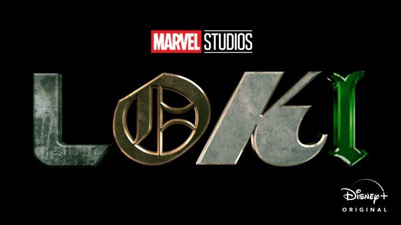 Loki-Logo-Disney-Plus Lançamentos do Disney+ em Junho: Lista Completa e Atualizada