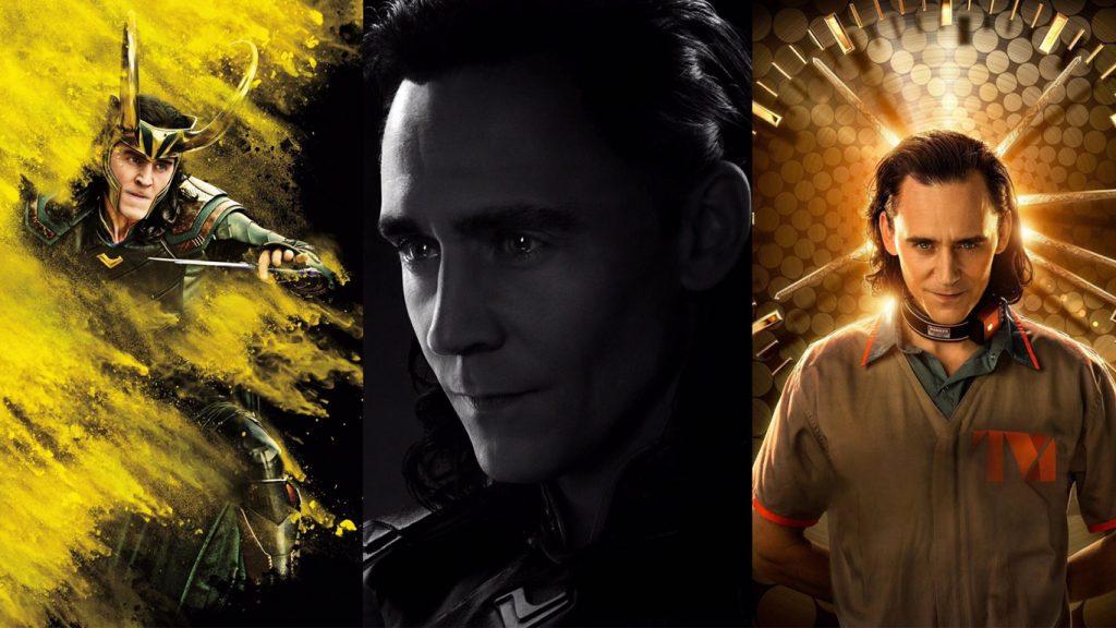 Loki-Novo-Trailer-1024x576 Loki Ganha Novo Teaser com Cenas Inéditas e Detalhes Importantes