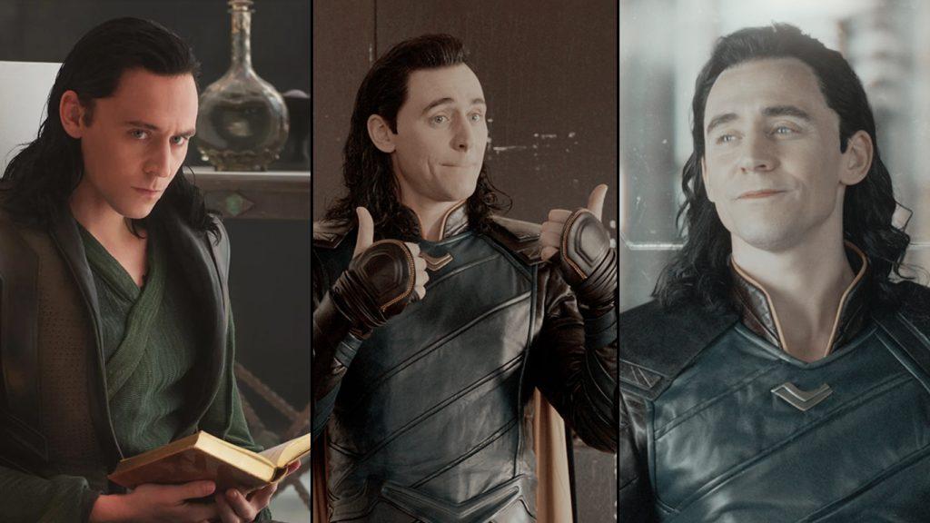 Loki-em-Maio-1024x576 Loki Pode Estrear Ainda no Mês de Maio!