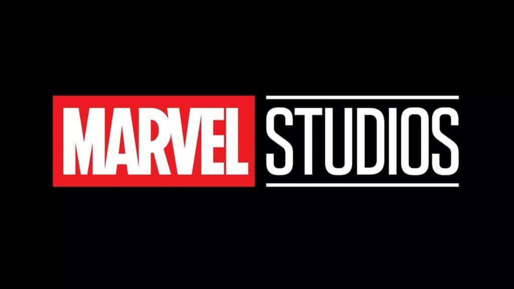 Marvel-Studios-Fase-4-MCU-1024x576 Calendário de Filmes e Séries Marvel em 2021, 2022 e 2023 - Atualizado