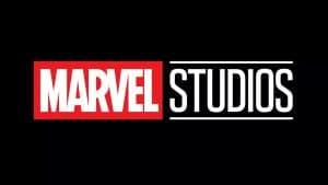 Marvel-Studios-Fase-4-MCU
