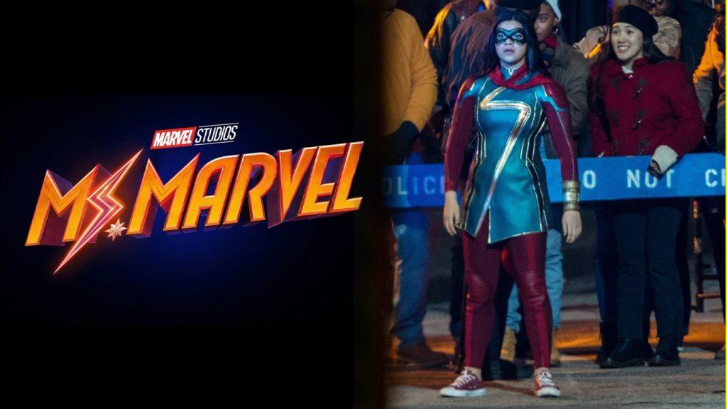 Ms.-Marvel-Historia-e-Poderes-1024x576 Conheça os possíveis 10 Jovens Vingadores já escalados pela Marvel