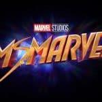 Ator de Ms. Marvel responde quando a série deve estrear no Disney+