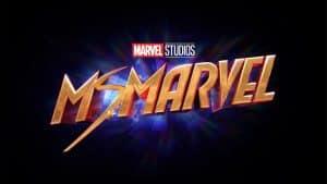 Ms.-Marvel-Logo