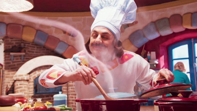 O-Restaurante-do-Arnoldo-T1E17-Disney-Plus Lançamentos de Hoje no Disney+ Incluem a 2ª Temporada de #HSMTMTS