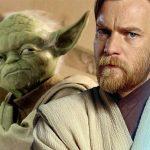 Obi-Wan Kenobi e Mestre Yoda podem aparecer em The Bad Batch?