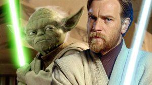 Obi-Wan-Kenobi-e-Mestre-Yoda