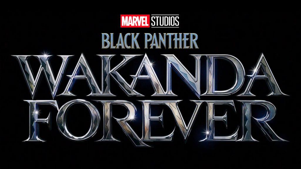 Pantera-Negra-2-Wakanda-Forever-1024x576 Calendário de Filmes e Séries Marvel em 2021, 2022 e 2023 - Atualizado