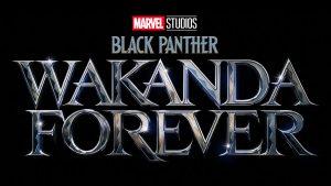 Pantera-Negra-2-Wakanda-Forever
