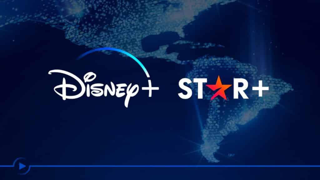 STAR-PLUS-1024x576 STAR+ | Novo Streaming da Disney Tem Lançamento Adiado, Veja os Detalhes