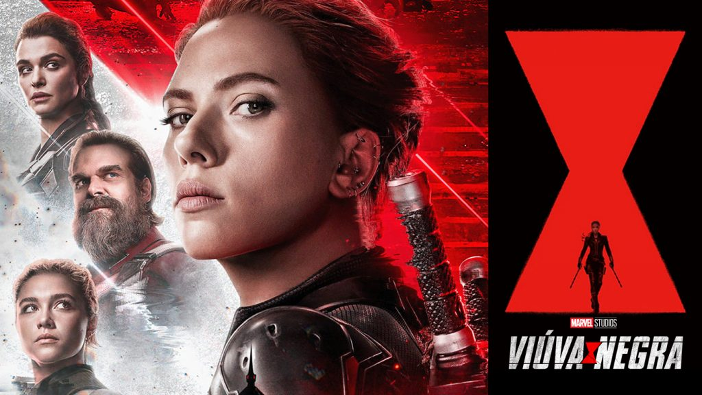Scarlett-Johansson-Viuva-Negra-1024x576 Scarlett Johansson revela a parte mais estressante de fazer Viúva Negra