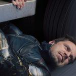 Sebastian Stan conta que se machucou feio no 1º dia de filmagem de Falcão e o Soldado Invernal