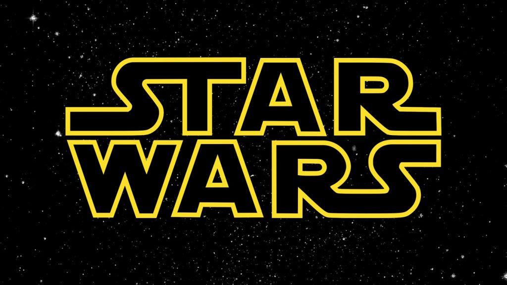 Star-Wars-Logo-1024x576 3 Novas Produções Star Wars Devem ser Filmadas no Reino Unido