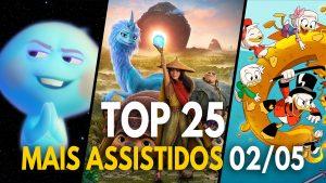 TOP-25-Disney-Plus-02-05-1