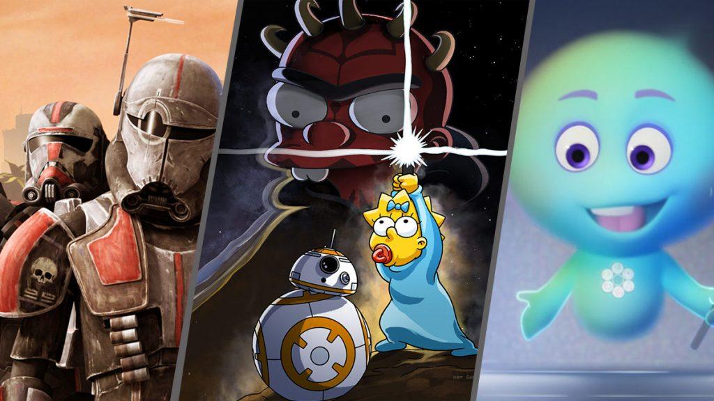 TOP-25-Disney-Plus-09-05-1-1024x576 Esses são os 25 Filmes e Séries Mais Assistidos no Disney+ Atualmente