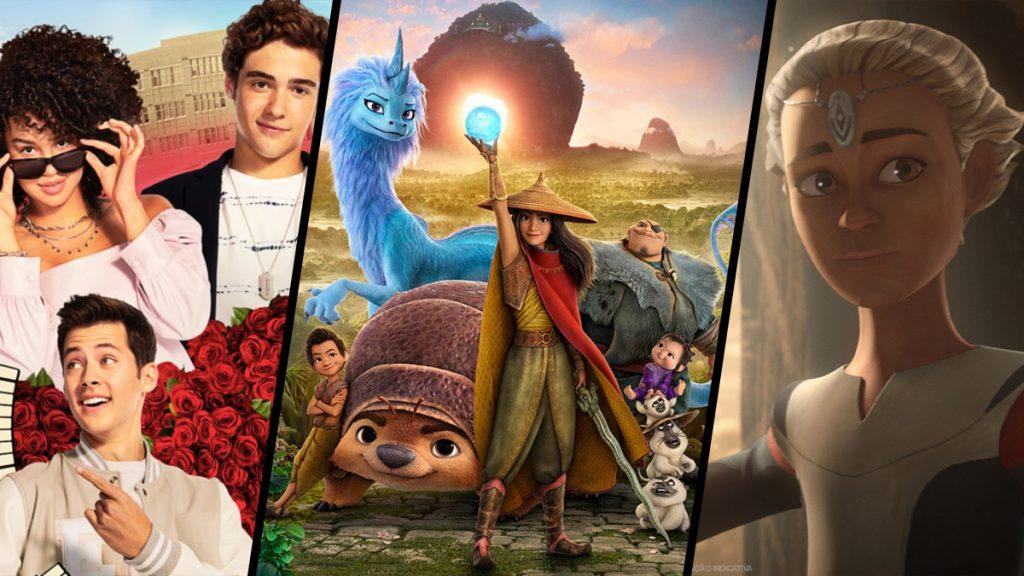 TOP-25-Disney-Plus-16-05-1024x576 TOP 25 - Quais são os Filmes e Séries mais Assistidos no Disney+ Agora?
