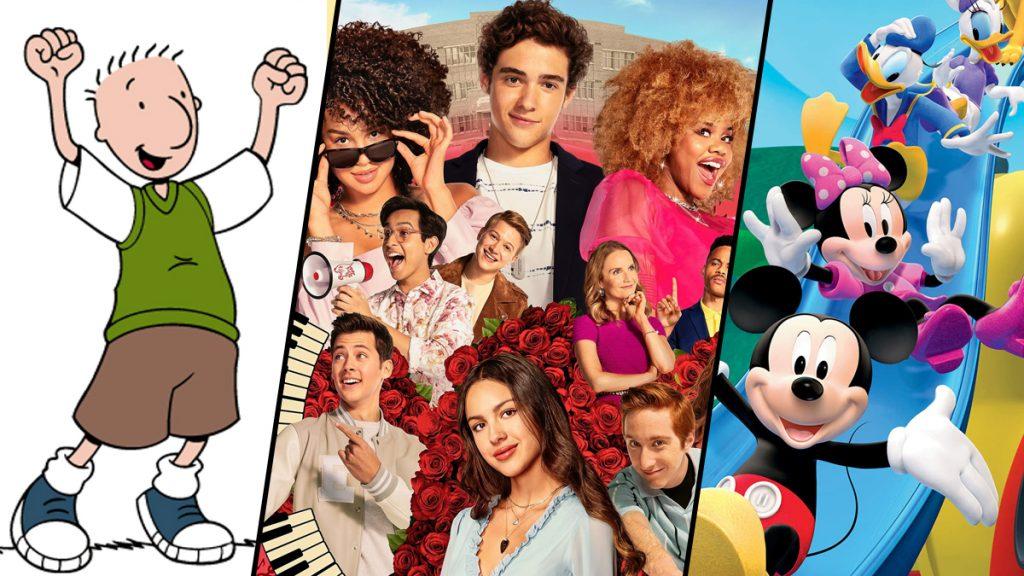 TOP-25-Disney-Plus-30-05-1024x576 Conheça os 25 Filmes, Desenhos e Séries mais vistos no Disney+ atualmente