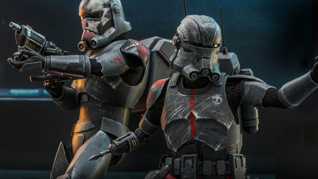 The-Bad-Batch-Capa-1024x576 É preciso ter visto The Clone Wars para assistir a The Bad Batch?