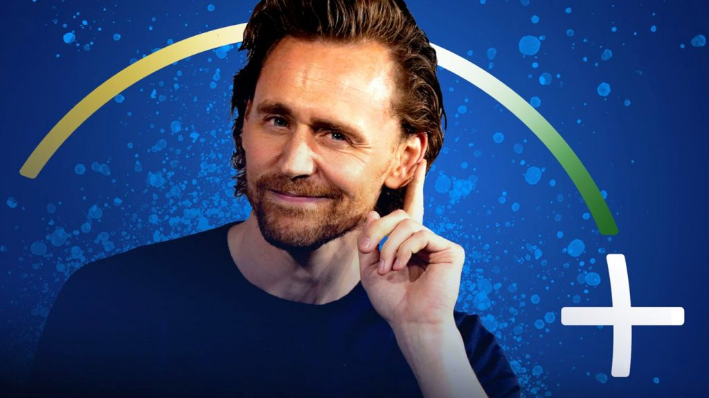Tom-Hiddleston-Produtor-de-Loki-1024x576 Tom Hiddleston revela sua teoria favorita de Loki