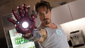 Tony-Stark-Substituto