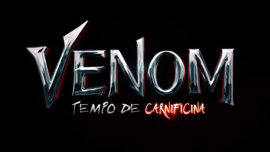 Venom-Tempo-de-Carnificina-Primeiro-Trailer-1024x576 Tom Hardy explica por que Venom 2 não recebeu classificação indicativa +18