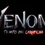 Tom Hardy explica por que Venom 2 não recebeu classificação indicativa +18