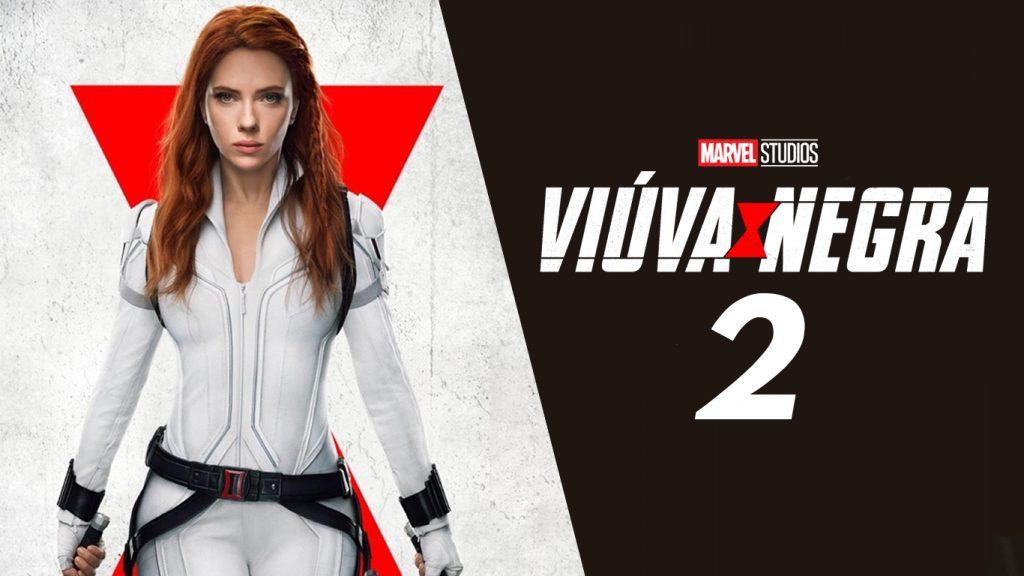 Viuva-Negra-2-1-1024x576 Viúva Negra 2 pode ter Vilão Mutante Conhecido dos Quadrinhos