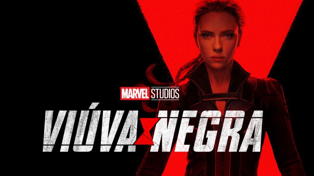 Viuva-Negra-Gratis-1024x576 Lançamentos do Disney+ em Julho: Lista Completa e Atualizada