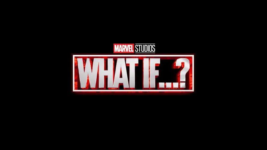 What-If-Disney-Plus Conheça What If...?, a Última Produção de Chadwick Boseman na Marvel