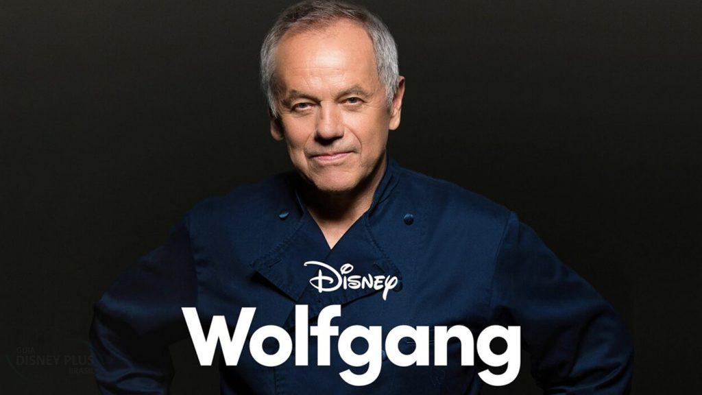Wolfgang-O-Chef-Celebridade-Disney-Plus-1024x576 Lançamentos do Disney+ em Junho: Lista Completa e Atualizada