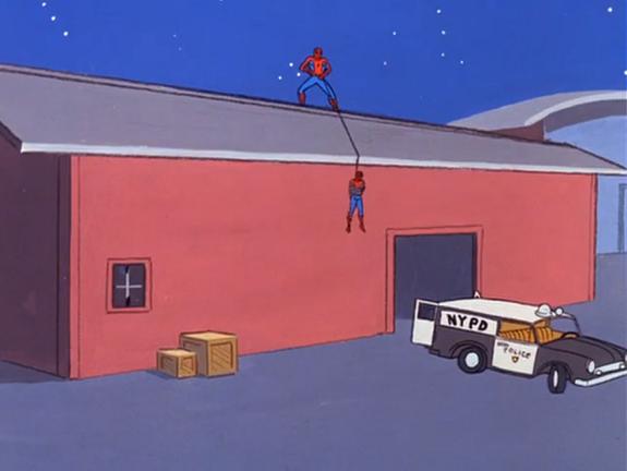 image-10 Homem-Aranha 3 terá cena do meme com Tom Holland, Tobey Maguire e Andrew Garfield [Rumor]