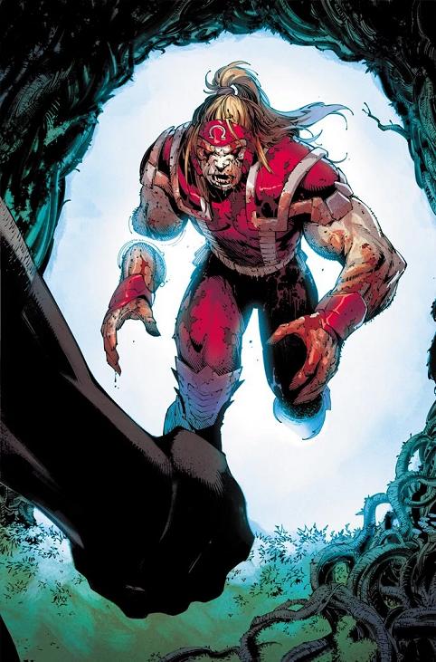 image-31 Viúva Negra 2 pode ter Vilão Mutante Conhecido dos Quadrinhos
