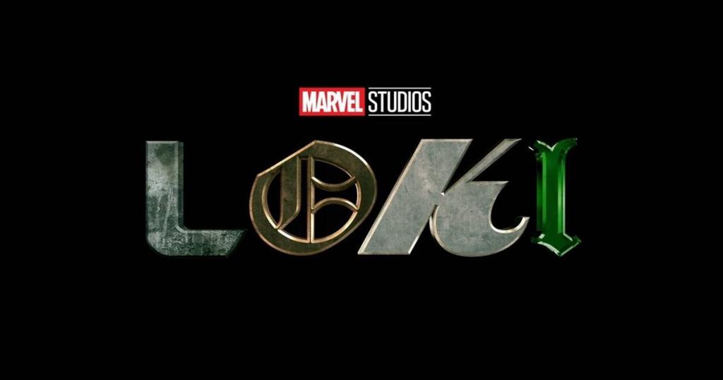 image-4-1024x538 Calendário de Filmes e Séries Marvel em 2021, 2022 e 2023 - Atualizado