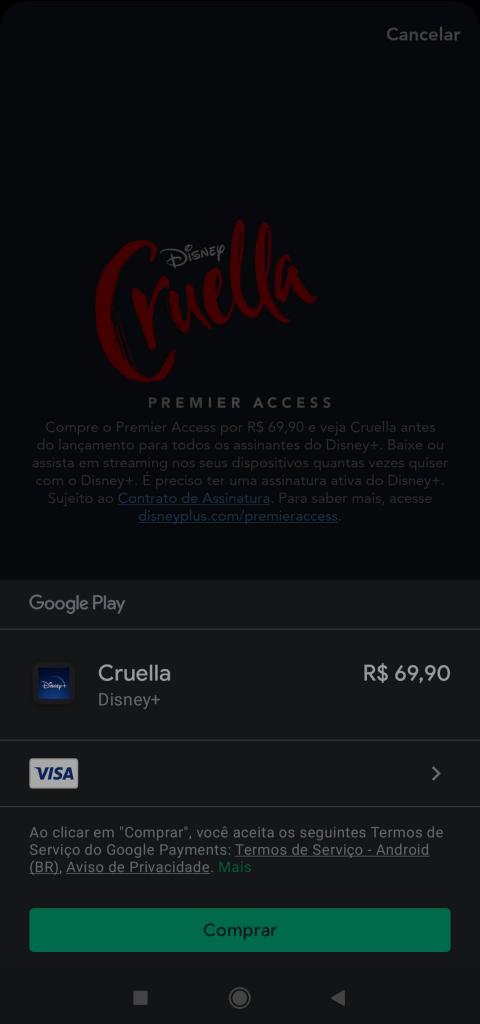 image-58-480x1024 Como comprar Cruella pelo Premier Access no Disney+?