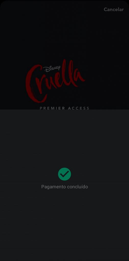 image-59-505x1024 Como comprar Cruella pelo Premier Access no Disney+?