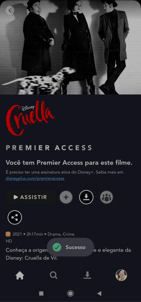 image-61-478x1024 Como comprar Cruella pelo Premier Access no Disney+?