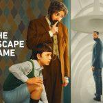 Disney lança Escape Game gratuito da série A Misteriosa Sociedade Benedict