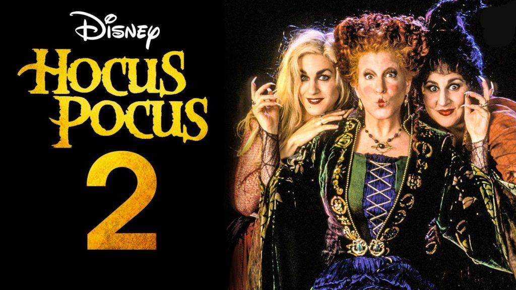 Abracadabra-2-DisneyPlus-1024x576 Abracadabra 2: Novos detalhes do filme são revelados; Confira!