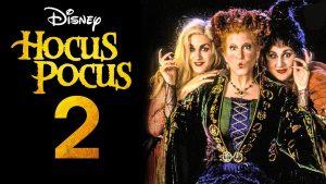 Abracadabra-2-DisneyPlus