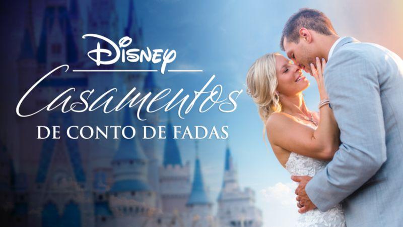 Casamentos-de-Contos-de-Fadas-Disney-Plus Novidades da semana no Disney+ incluem a grande estreia da série Loki