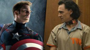 Chris-Evans-Capitao-America-e-Loki