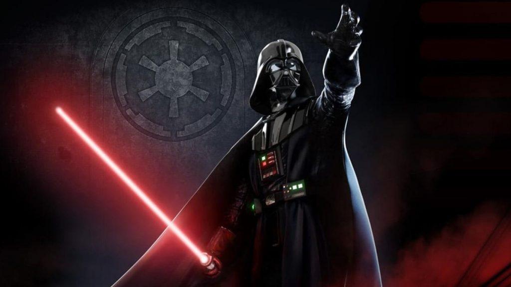 Darth-Vader-serie-Disney-Plus-1024x576 Hayden Christensen pode protagonizar série spinoff sobre Darth Vader no Disney+