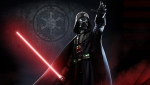 Darth-Vader-serie-Disney-Plus