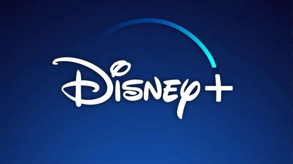 DisneyPlus-Logo-1024x576 Casa dos Segredos: Diretor de Harry Potter está desenvolvendo nova série para o Disney+