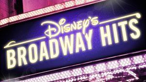 Disneys-Broadway-Hits-at-Royal-Albert-Hall