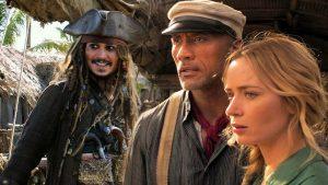 Dwayne-Johnson-The-Rock-Piratas-do-Caribe