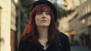 Emma-Stone-Cruella