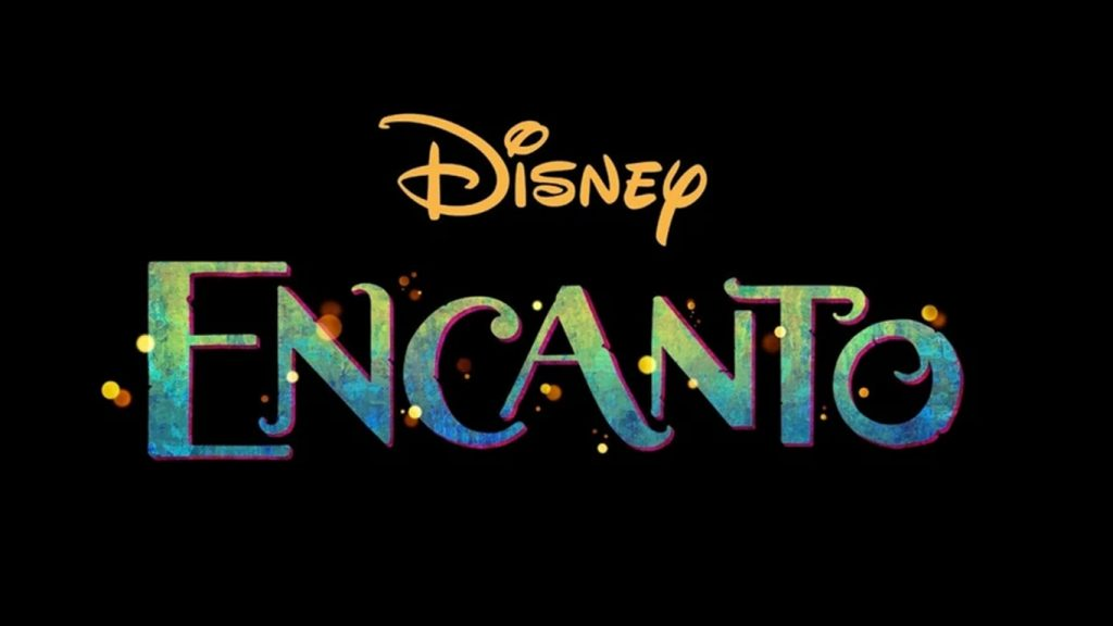 Encanto-Disney-1024x576 Encanto: Brinquedo revela primeiras imagens com o visual dos personagens